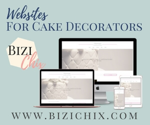 BiziChix-Ad-Wedding Cakes Theme-square.jpg